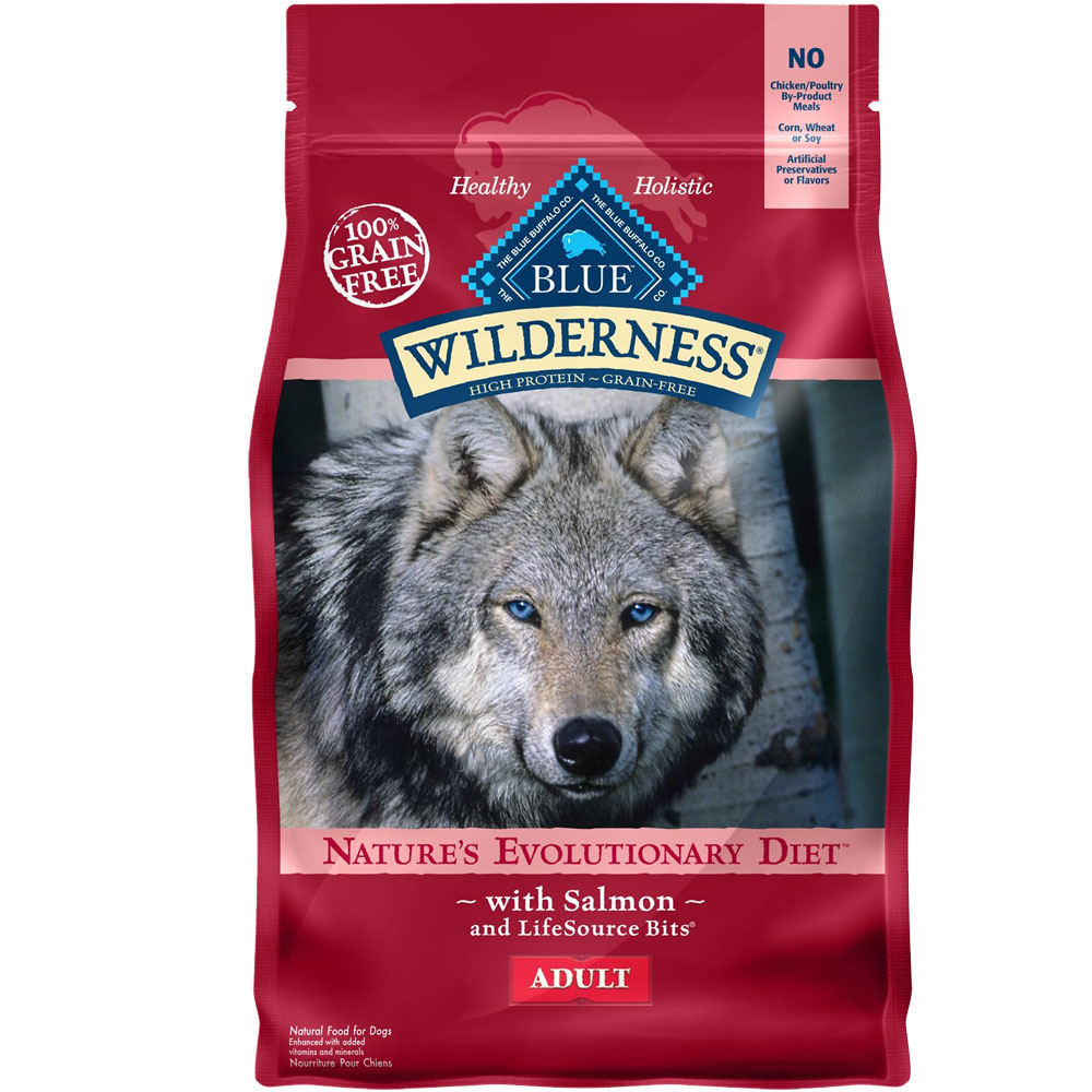 BLUE-BUFFALO-WILDERNESS-SALMON-DOG-FOOD-11LB