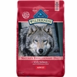 Blue Buffalo Wilderness Nature's Evolutionary Diet Adult - Salmon (24 lb)