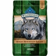 Blue Buffalo Wilderness Rocky Mountain Adult - Rabbit (22 lb)