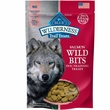Blue Buffalo Wilderness Wild Bits - Salmon (4 oz)