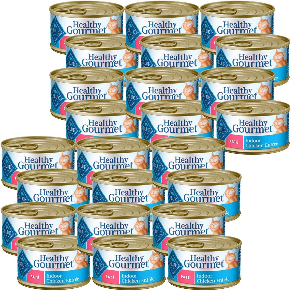 BLUEBUFFALO-HEALTHYGOURMET-WET-CAT-FOOD