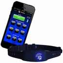Bluefang 3 in 1 Remote Trainer, Bark Control Collar and the New Activity/Fitness Monitor