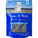 Bone A Mints Wheat Free - Medium (6-Pack)