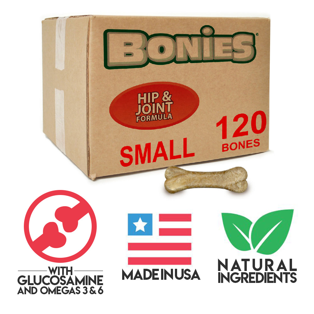 BONIESJOINTSBOX