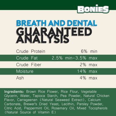 BONIES-NATURAL-DENTAL-BONES-MEDIUM-8-BONES