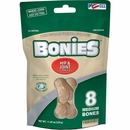 BONIES® Hip & Joint Health Multi-Pack MEDIUM (8 Bones / 11.45 oz)