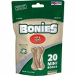 BONIES® Hip & Joint Health Multi-Pack MINI (20 Bones / 7 oz)