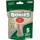 BONIES® Hip & Joint Health Multi-Pack LARGE/REGULAR (5 Bones / 11.15 oz)