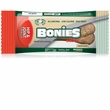 "BONIES"" Hip & Joint Health SMALL SINGLE BONE (0.81 oz)"