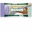"BONIES"" Natural Calming Formula LARGE/REGULAR SINGLE BONE (2.23 oz)"