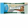 "BONIES"" Natural Dental Health LARGE/REGULAR SINGLE BONE (2.23 oz)"