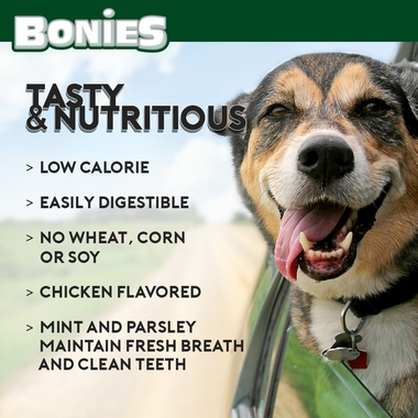 BONIES-NATURAL-DENTAL-BONES-MEDIUM-SINGLES