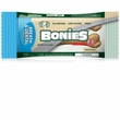 "BONIES"" Natural Dental Health MINIS 2 BONE PACK (0.7 oz)"