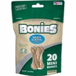 BONIES® Natural Dental Health Multi-Pack MINI (20 Bones / 7 oz)