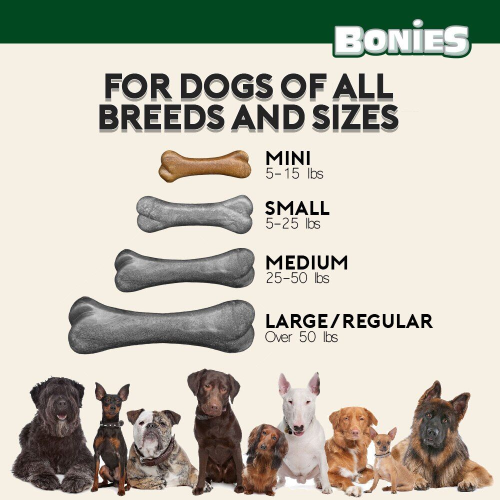 BONIES-DENTAL-BONES-MINI-60