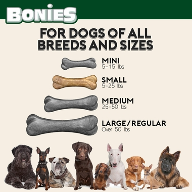 BONIES-DENTAL-BONES-SMALL-45