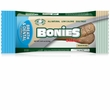BONIES® Natural Dental Health SMALL SINGLE BONE (0.81 oz)