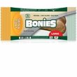 "BONIES"" Skin & Coat Health LARGE SINGLE BONE (2.23 oz)"