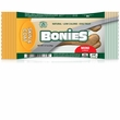 "BONIES"" Skin & Coat Health MINIS 2 BONE PACK (0.7 oz)"