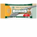 BONIES® Skin & Coat Health MINIS 2 BONE PACK (0.7 oz)