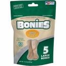BONIES® Skin & Coat Health LARGE (5 Bones / 11.15 oz)