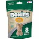 BONIES® Skin & Coat Health MEDIUM (8 Bones / 11.45 oz)