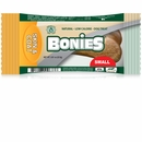 "BONIES"" Skin & Coat Health SMALL SINGLE BONE (0.81 oz)"