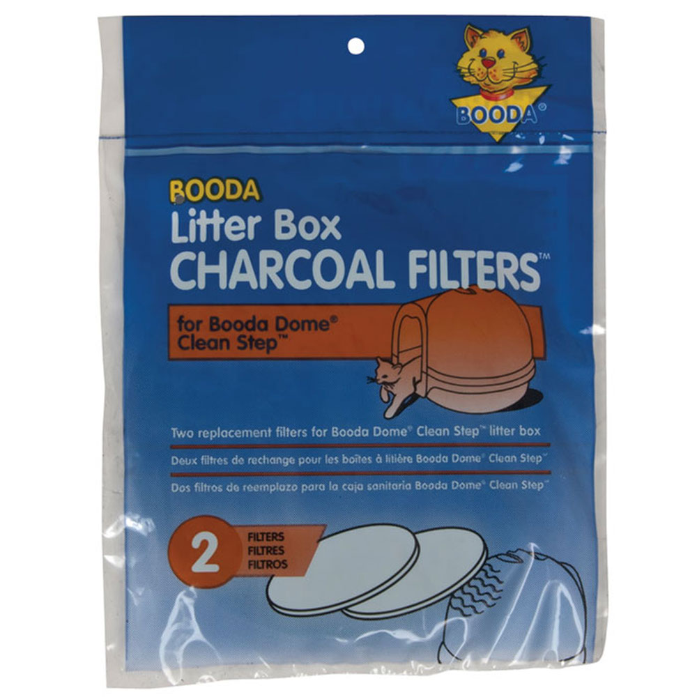 BOODA-DOME-LITTERBOX-CHARCOAL-FILTERS-2PACK