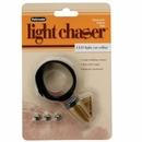 Booda Light Chaser Cat Toy
