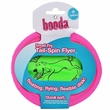 Booda Small Tail Spin Flyer - 7""