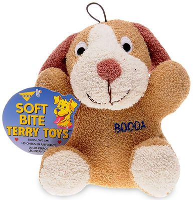 Booda Terry Large - Assorted