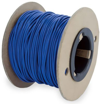 Boundary Wire - 150' spool - plain brown box - For Dogs - from EntirelyPets