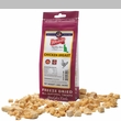 Bravo! Healthy Bites Chicken for Cats(1.5 oz)
