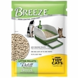 BREEZE Tidy Cat Pellets (3.5 lbs)