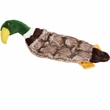 Burbark Dog Toys Mallard - Large