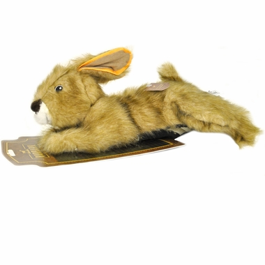 BURBARK-RABBIT-LARGE
