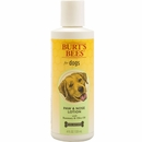 Burt's Bees Paw & Nose Lotion for Dogs (4 fl oz)