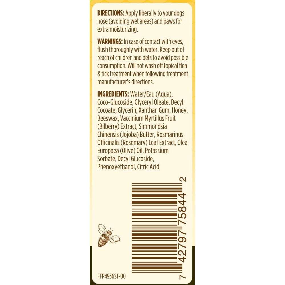 BURTS-BEES-PAW-NOSE-LOTION-4OZ