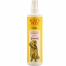 Burt's Bees Waterless Shampoo Spray for Dogs (10 fl oz)