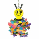 """Busy Bee (9""""x4"""")"""