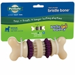 Busy Buddy Bristle Bone - Medium