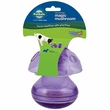 Busy Buddy Magic Mushroom - Small