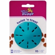 Busy Buddy Puppy Twist N Treat - XSmall