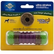 Busy Buddy Ultra Stratos - Small