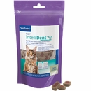 C.E.T Intellident Cat Bites (90 count)
