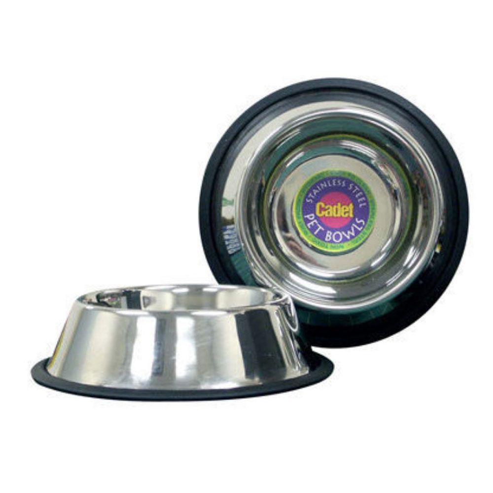 CADET-STAINLESS-STEEL-BOWL