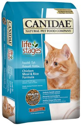 CANIDAE-CAT-FOOD