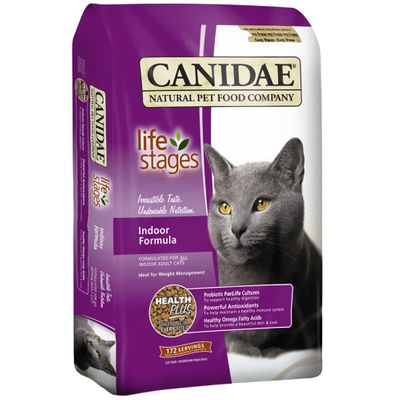 CANIDAE-LIFE-STAGES-INDOOR-CHICKEN-RICE-CAT-FOOD-15-LB