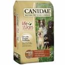 Canidae Original All Life Stages Dog Food (44 lb)