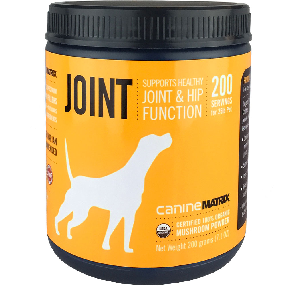 PET-MATRIX-JOINT-200-GM